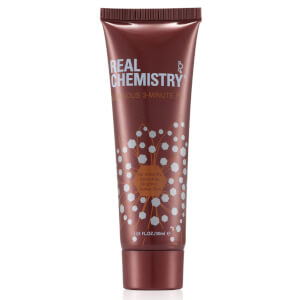 Real Chemistry Luminious 3-Minute Peel