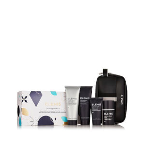 Elemis Grooming on the Go Set (Worth $102)