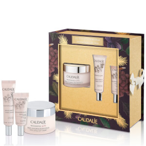 Caudalie Resveratrol Lift Face Lifting Experts