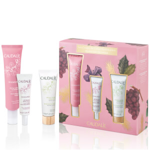Caudalie Vinosource Hydration Favourites (Worth AED180)