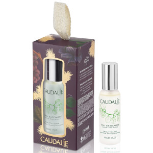 Caudalie Beauty Elixir Mini Mist Bauble 30ml