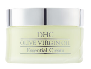 Olive Virgin Oil Essential Cream 50g