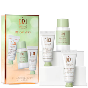 PIXI Best of Milky Set