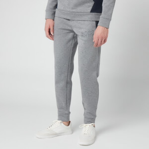 BOSS Hugo Boss Men's Loungewear Pants - Grey