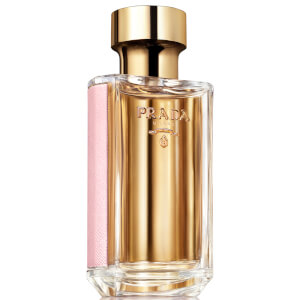 Prada La Femme L'Eau de Toilette (Various Sizes)