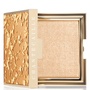 Chantecaille Eclat Brilliant Radiant Powder 19oz