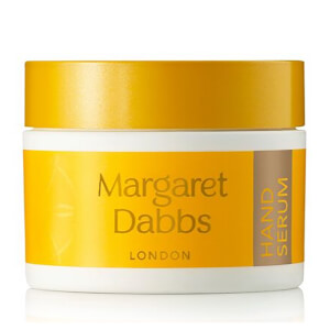Margaret Dabbs London 密集驻颜护手霜 30ml