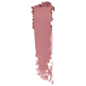 NARS Must-Have Mattes Lipstick 3.5g (Various Shades)