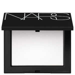 NARS Light Reflecting Pressed Setting Powder - Crystal 7g