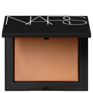NARS Light Reflecting Pressed Setting Powder - Sunstone 7g