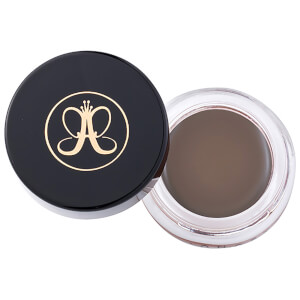 Anastasia Beverly Hills Dipbrow Pomade 4.0g (Various Shades)
