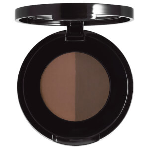 Anastasia Beverly Hills Brow Powder Duo 1.6g (Various Shades)