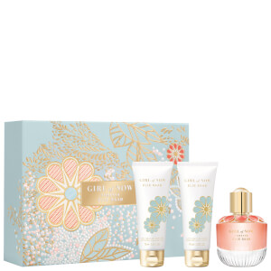 Elie Saab Girl of Now Forever Set 50ml