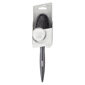 BaByliss Diamond Cushion Brush