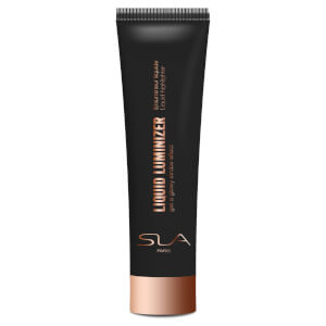SLA Paris Liquid Luminiser 15ml
