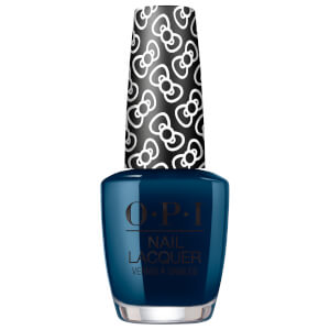 OPI Hello Kitty Limited Edition My Favorite Gal Pal Nail Polish 15ml