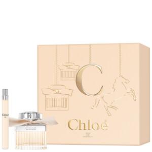 Chloé Eau de Parfum 50ml Gift Set