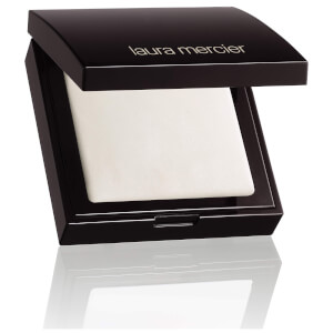 Laura Mercier Secret Blurring Powder for Under Eyes 3.5g - 01