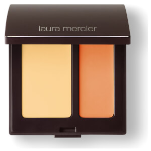 Laura Mercier Secret Camouflage Concealer 7.7g (Various Shades)