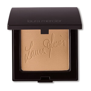Laura Mercier Matte Bronzing Powder Soleil 6g (Various Shades)
