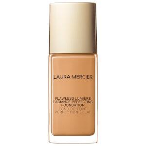 Laura Mercier Flawless Lumière Foundation 30ml (Various Shades)