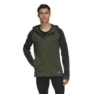 adidas Men's PHX Jacket II
