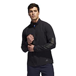 adidas Men's Runr Jacket