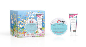 First Aid Beauty Catch Your Glow (Worth £18.00)