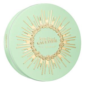 Jean Paul Gaultier Classique La Belle Eau de Parfum Gift Set