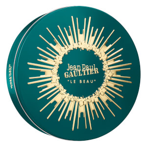 Jean Paul Gaultier Le Male Le Beau Eau de Toilette Gift Set