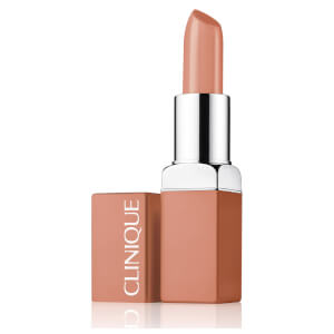 Clinique Even Better Pop Lip (Various Shades)