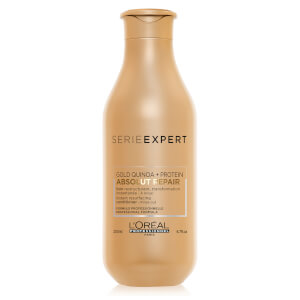 L'Oréal Professionnel Serie Expert Absolut Repair Conditioner 200ml