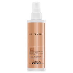 L'Oréal Professionnel Serie Expert Absolut Repair 10-in-1 Spray 190ml