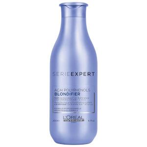 L'Oréal Professionnel Serie Expert Blondifier Conditioner 200ml