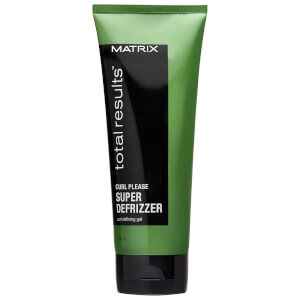 Matrix Total Results Curl Please Gel 200ml