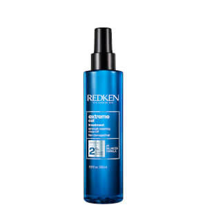 Redken Extreme Cat Protein Reconstructing Hair Treatment Spray 200ml