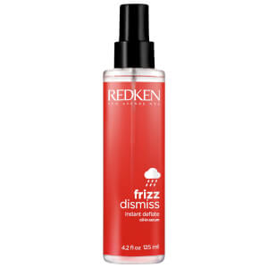 Redken Frizz Dismiss Humid Oil 100ml
