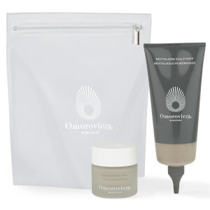 Omorovicza Mask Me Up (Worth £123.00)
