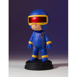 Diamond Select Marvel Animated Style Cyclops Statue