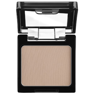wet n wild coloricon Single Eyeshadow 1.7g (Various Shades)