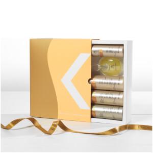 KeraCare Box Kit
