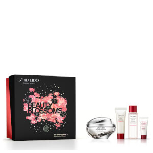 Shiseido Bio-Performance Glow Revival Holiday Kit