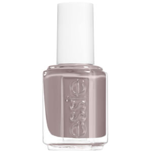 essie Chinchilly Nail Varnish 13.5ml