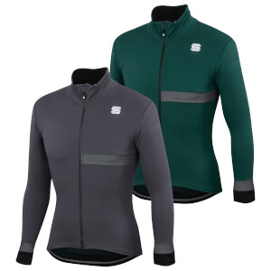 Sportful Giara SoftShell Jacket