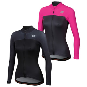 Sportful Women's BodyFit Pro Thermal Jersey