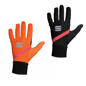 Sportful Fiandre Light Gloves