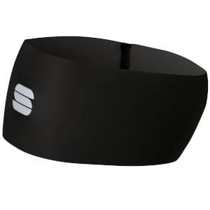 Sportful Women's Edge Headband - Black