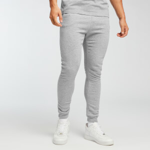 MP Essentials Joggers - Grey Marl
