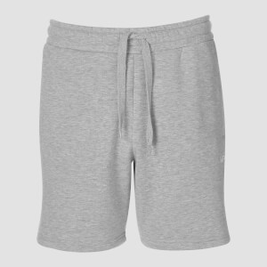 MP Essentials Sweatshorts - Grå Marl