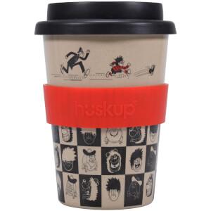 Beano Huskup Travel Mug